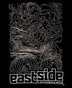 Eastside2015Tee_Black_CU