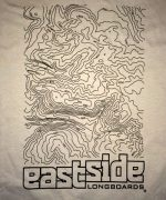 Eastside2015Tee_Grey_CU