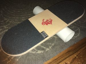 Eastside Balance Board