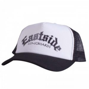 EastsideRetroTruckerhat_Black