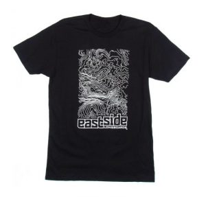 Eastside T-Shirts