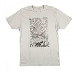 Eastside_Tshirt_Grey