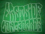 Eastside Oregon T-Shirt Graphic
